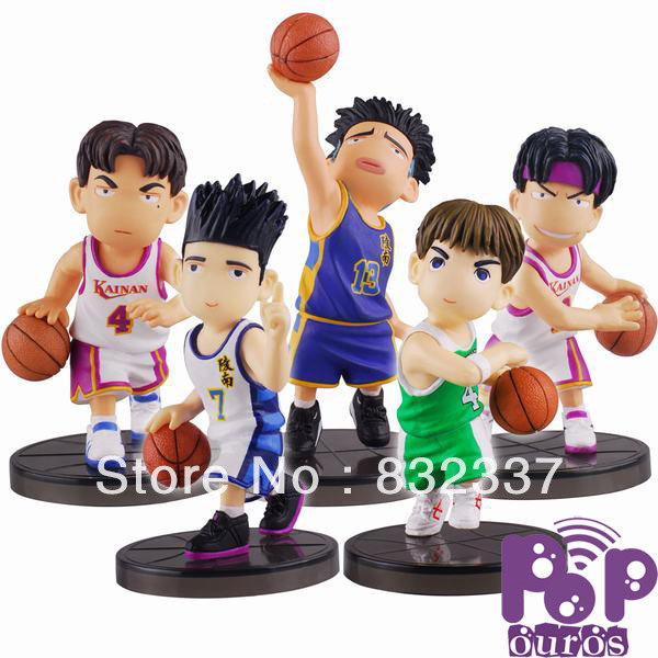 Basketball Player Toy-Koop Goedkope Basketball Player Toy