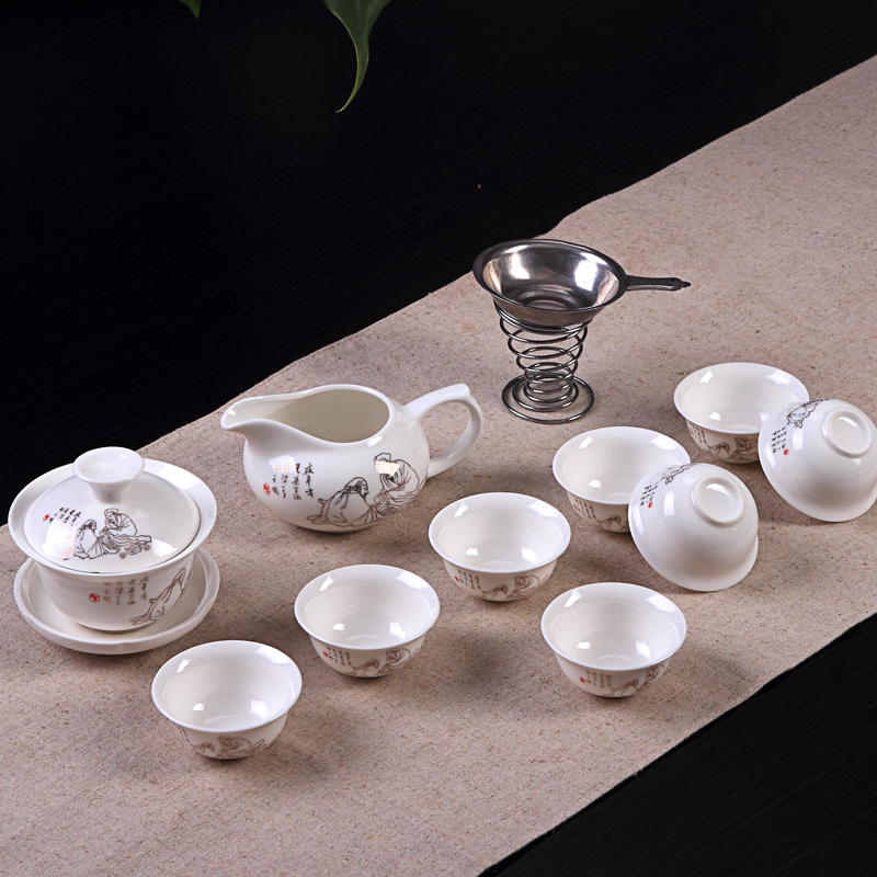 Online Buy Wholesale Cheap Teapot From China Cheap Teapot