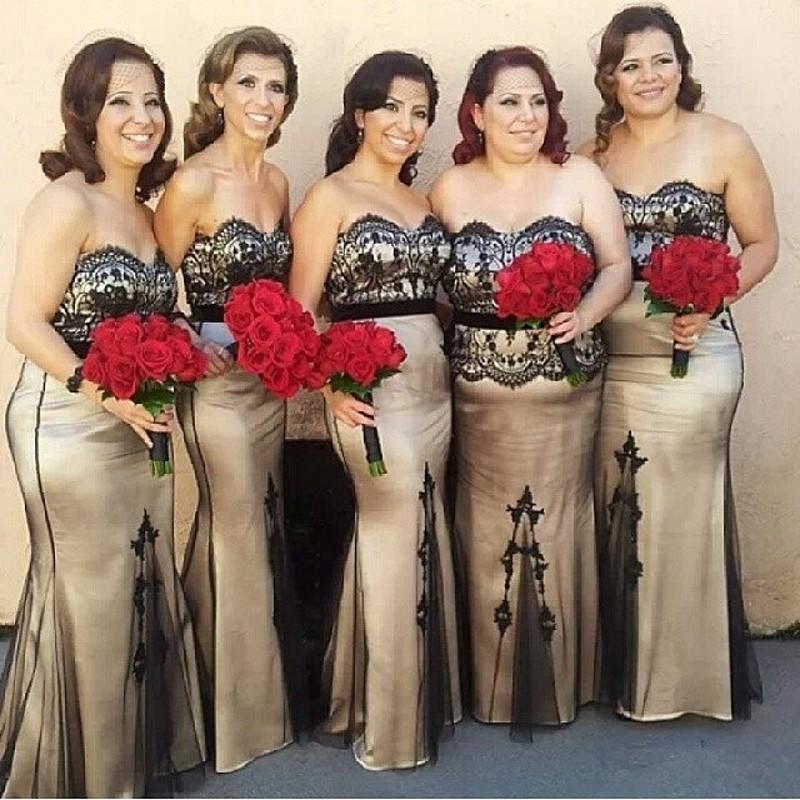 Unusual Wedding Dresses For Sale 91 Beautiful Navy silver bridesmaid dresses
