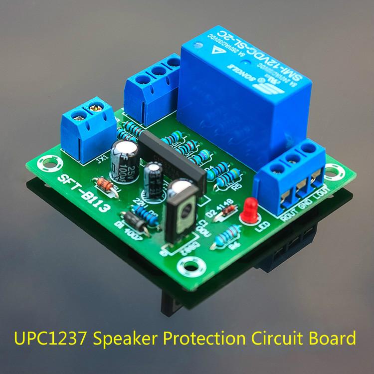 Online Buy Wholesale Bluetooth Speaker Circuit Boards From China Bluetooth Speaker Circuit