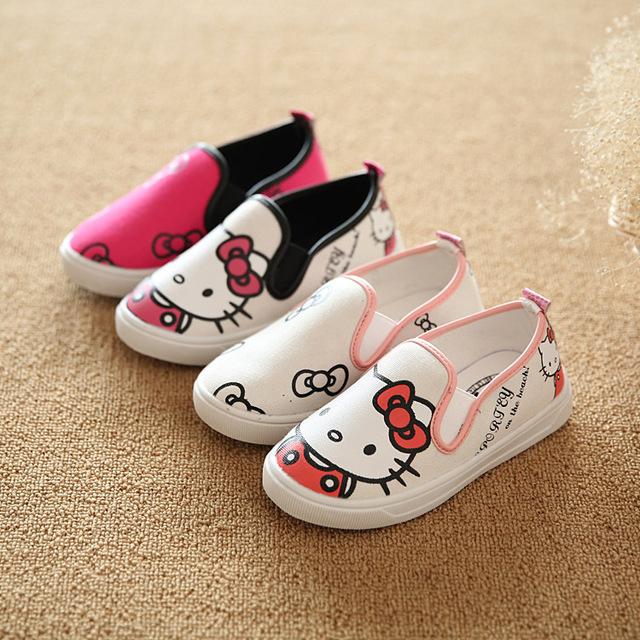 2016 тип AB KT парусиновые туфли новые ботинки детей дети кроссовки мальчики grils свободного покроя обувь детская мода кроссовки 50704J