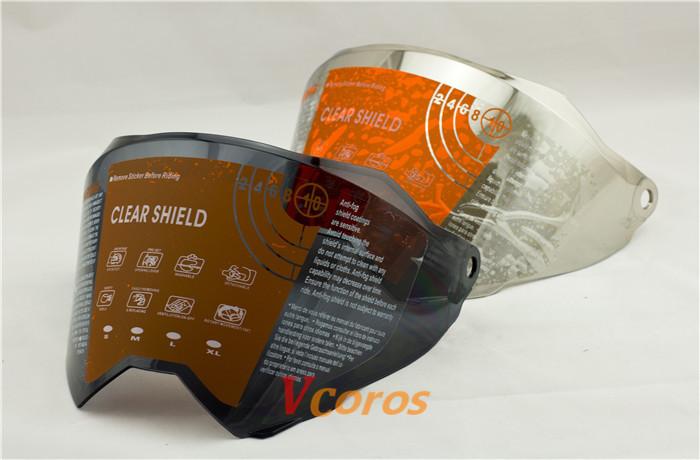 WLT helmet0276