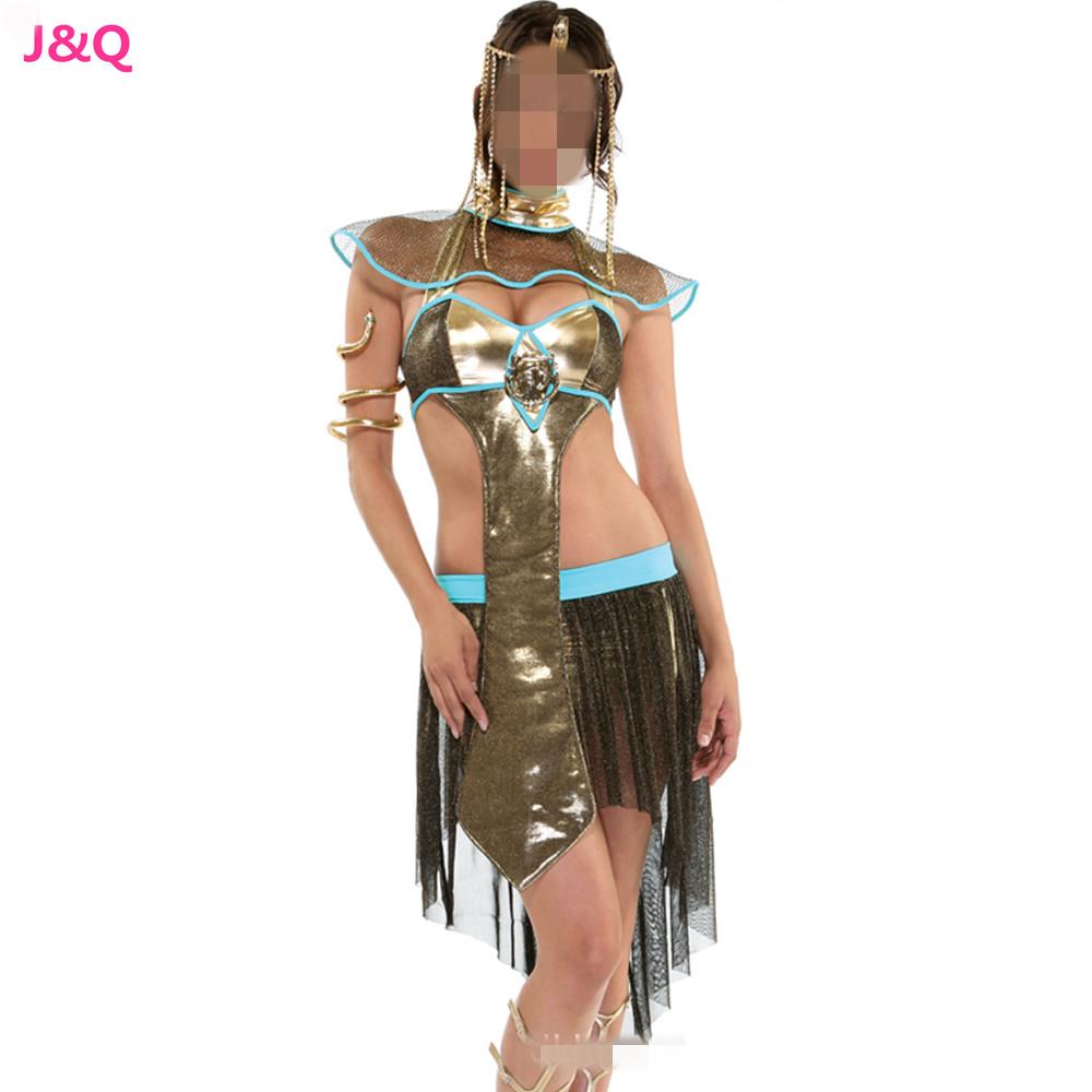 Эро фото девушки в античном костюме 16 фотография