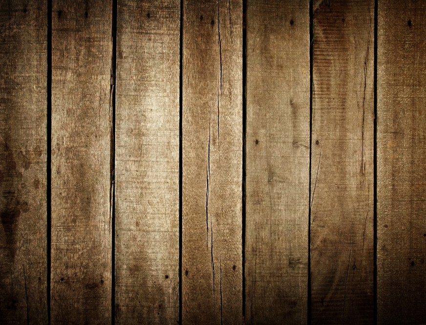 Popular wood panelling texture buy cheap