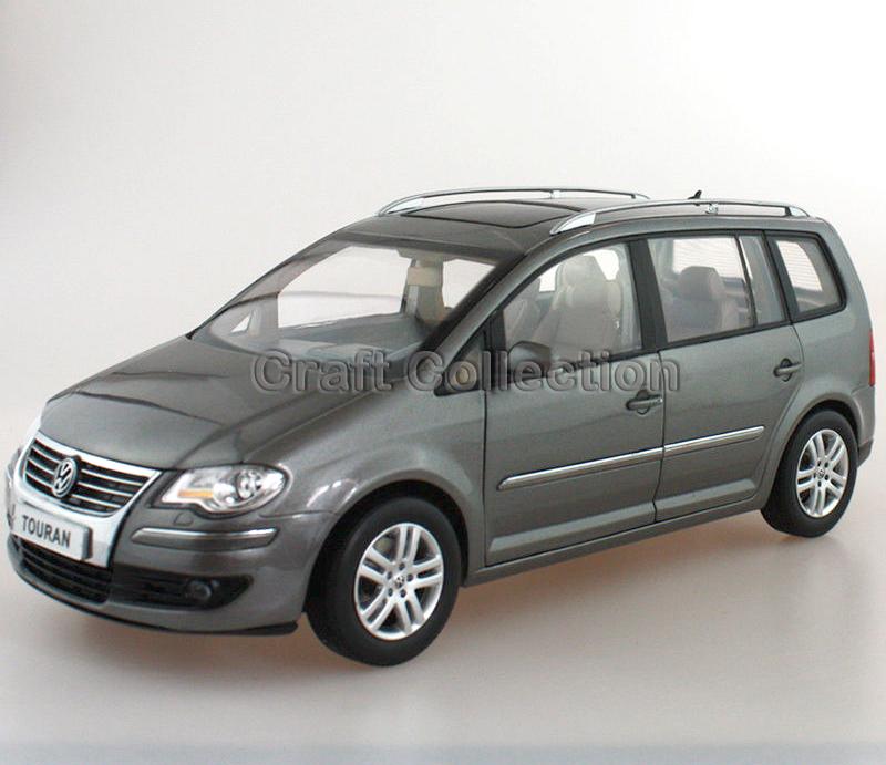 Buy Volkswagen: Popular Vw Mini Van-Buy Cheap Vw Mini Van Lots From China