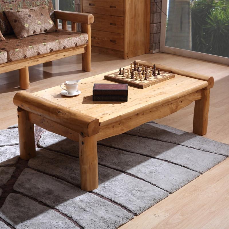 Achetez en gros meubles de bureau en ligne des for Meuble bureau ecologique