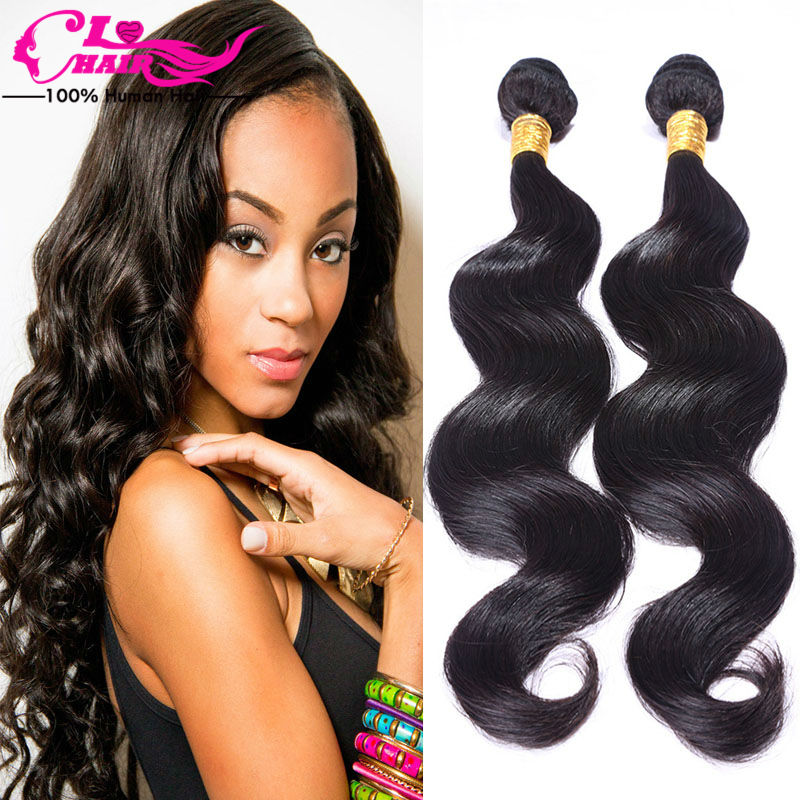Malaysian Virgin Hair Malaysian Body Wave 6a Unprocessed Virgin Hair Malaysian Virgin Hair 4 Bundles Human Hair Extensions ILOVE