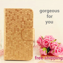 Luxury Diamond Pattern PU Leather Case Huawei Honor 3C 4 Play 4C Pro 4A 4X 5X 6X 6 7 8 Y5C Wallet Flip Cover Stand - Togood Outlet Store store