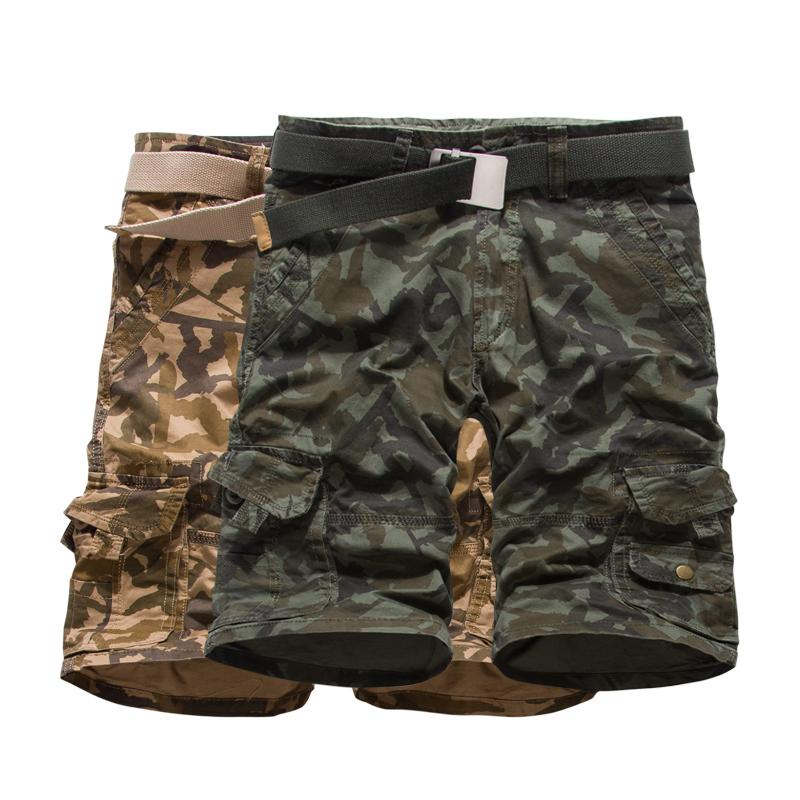 Camo Shorts. invalid category id. Camo Shorts. Showing 48 of results that match your query. Product - Rothco Military B.D.U Camouflage Cargo Shorts, Midnite Digital Camo. Product Image. Price $ Product Title. Rothco Military B.D.U Camo uflage Cargo Shorts, Midnite Digital Camo.