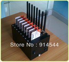 Gsm GPRS TC35I модем 8 разъём(ов) usb-модемный пул по команде быстрая доставка и цена от производителя самореген система USSD стк