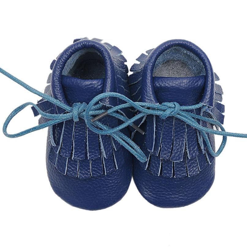 baby leather moccasins kids first walkers baby shoes unisex kid shoes children girls boys toddler baby chaussure great