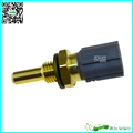 Brand New Coolant Temperature Sensor For Toyota Mazda RX 8 For Lexus SC430 GS430 89422 20010