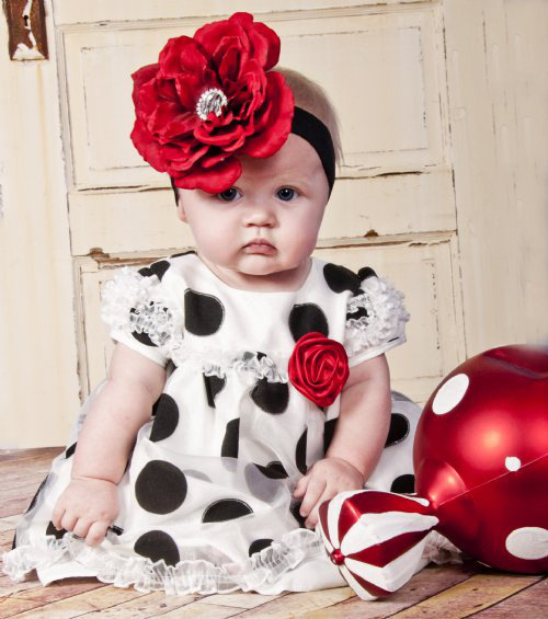 Girl Dress Baby Kids Clothes 2015 Fashion High Quality Cotton Summer Children Clothing Short