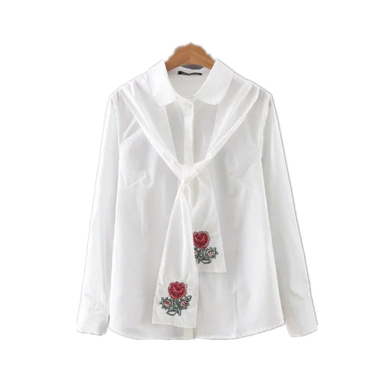 Online buy wholesale ribbon shirt from china