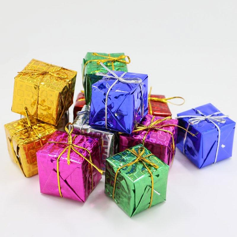 Чулки и Подарочные Держатели из Китая