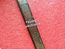 10PCS /LOT X AS15-G AS15 AS15G QFP48 Original LCD chip(China (Mainland))