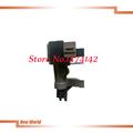 For Bluebird U14 Motor Assy Transmissoin Step Motor 31947 8E002 319478E002 compatible for Primera P11 WP11