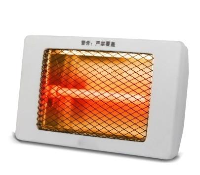 chauffe eau solaire promotion achetez des chauffe eau. Black Bedroom Furniture Sets. Home Design Ideas