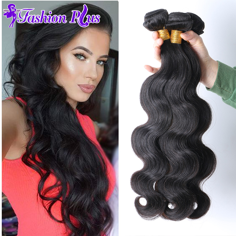 10A Malaysian Body Wave 4Bundles Malaysian Virgin Hair Soft Malaysian Hair Extension Human Hair Weave Bundles Be Dyed &Bleached(China (Mainland))