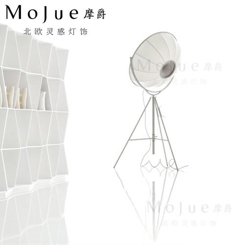 Online kopen Wholesale vloerlamp ikea uit China vloerlamp ikea ...
