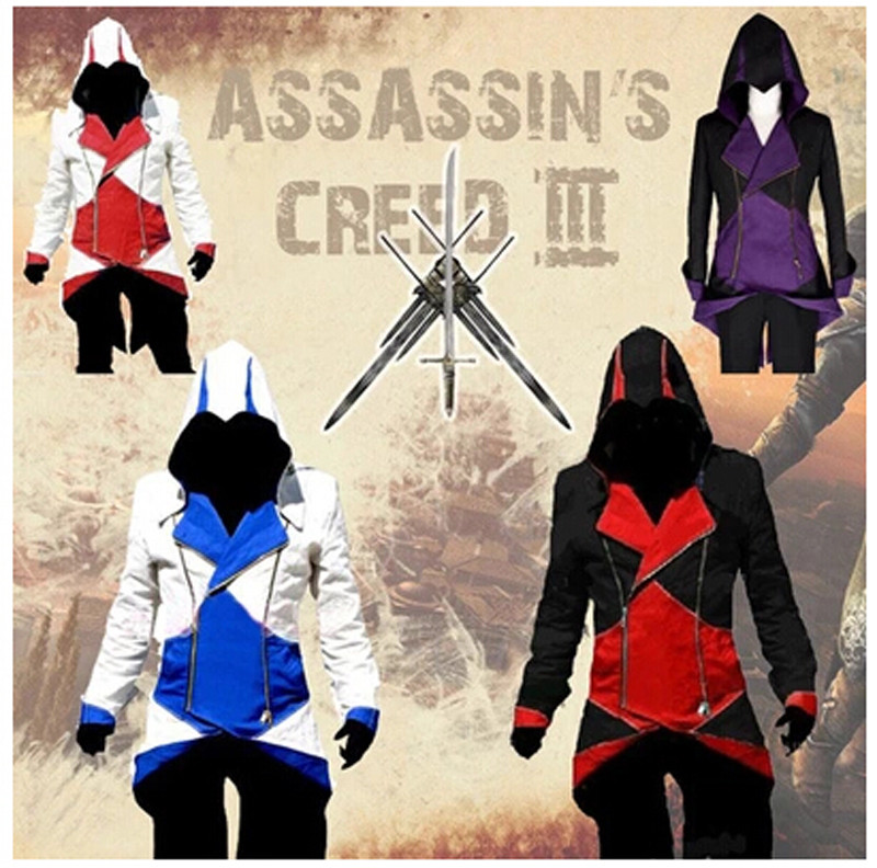 halloween-costumes-for-women-assassins-creed-connor-kenway-cosplay-costume-men-s-hoodies-jacket-and-sports
