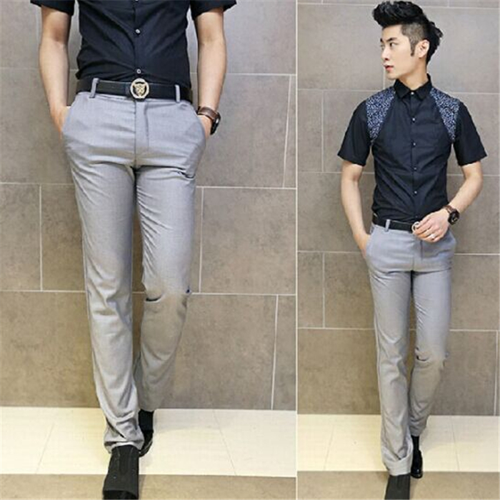Men-Trousers-New-Designer-Cotton-Long-Dress-Pants-Two-Colors-Casual-Skinny-Straight-Trousers-Fashion-Formal.jpg