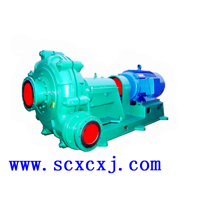 Gear Pump Efficiency Gear Pump Efficiency