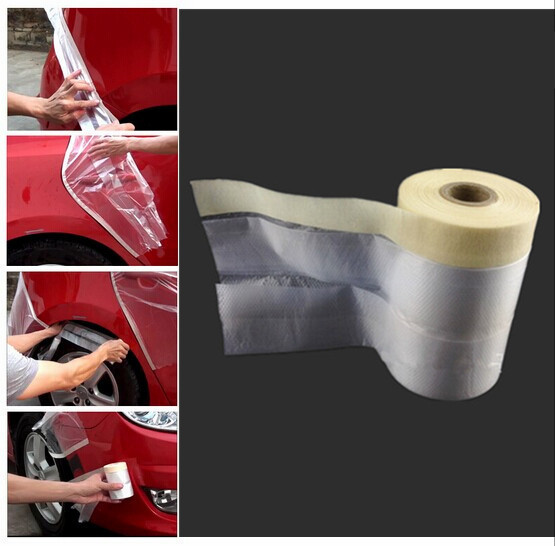 use for car spray paint protection use spray paint protection film car. Black Bedroom Furniture Sets. Home Design Ideas