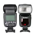 Godox TT685 N TT685N Flash Speedlite High Speed Sync External TTL for Nikon D800 D750 D600