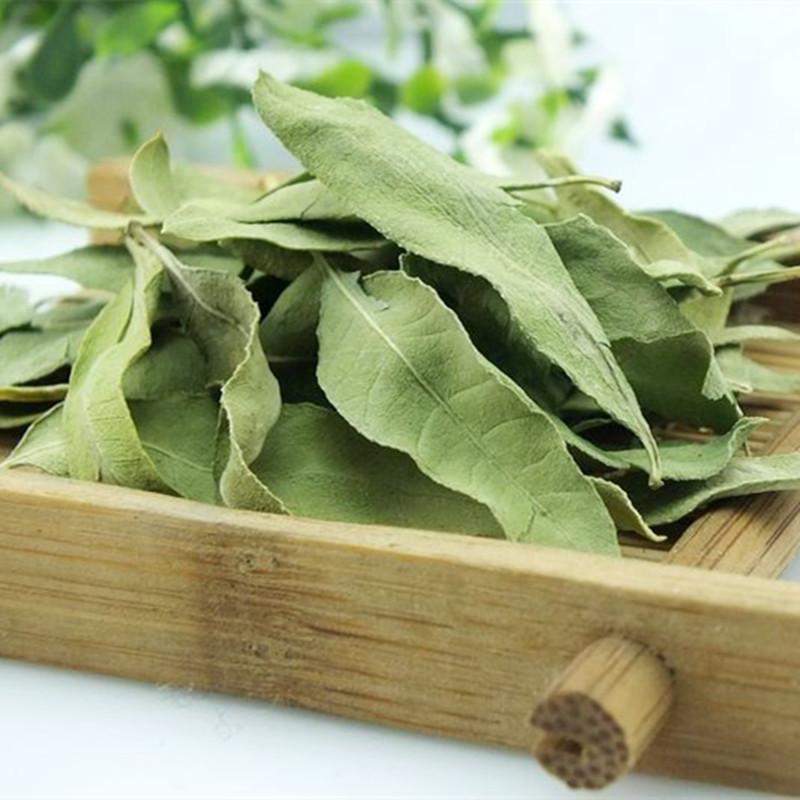 High-quality, authentic, Xinjiang Apocynum leaf tea, blood pressure tea, health tea, anti-aging, 250g shipping<br><br>Aliexpress