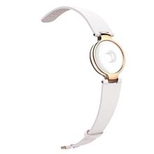 Buy Original Xiaomi Mi Band Bracelet Amazfit Wireless Charging Smart Band Bracelet Fitness Sleep Call Reminder GPS Sport Tracker for $57.92 in AliExpress store