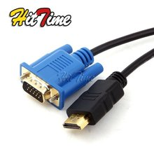 wholesale hdmi cable male to male