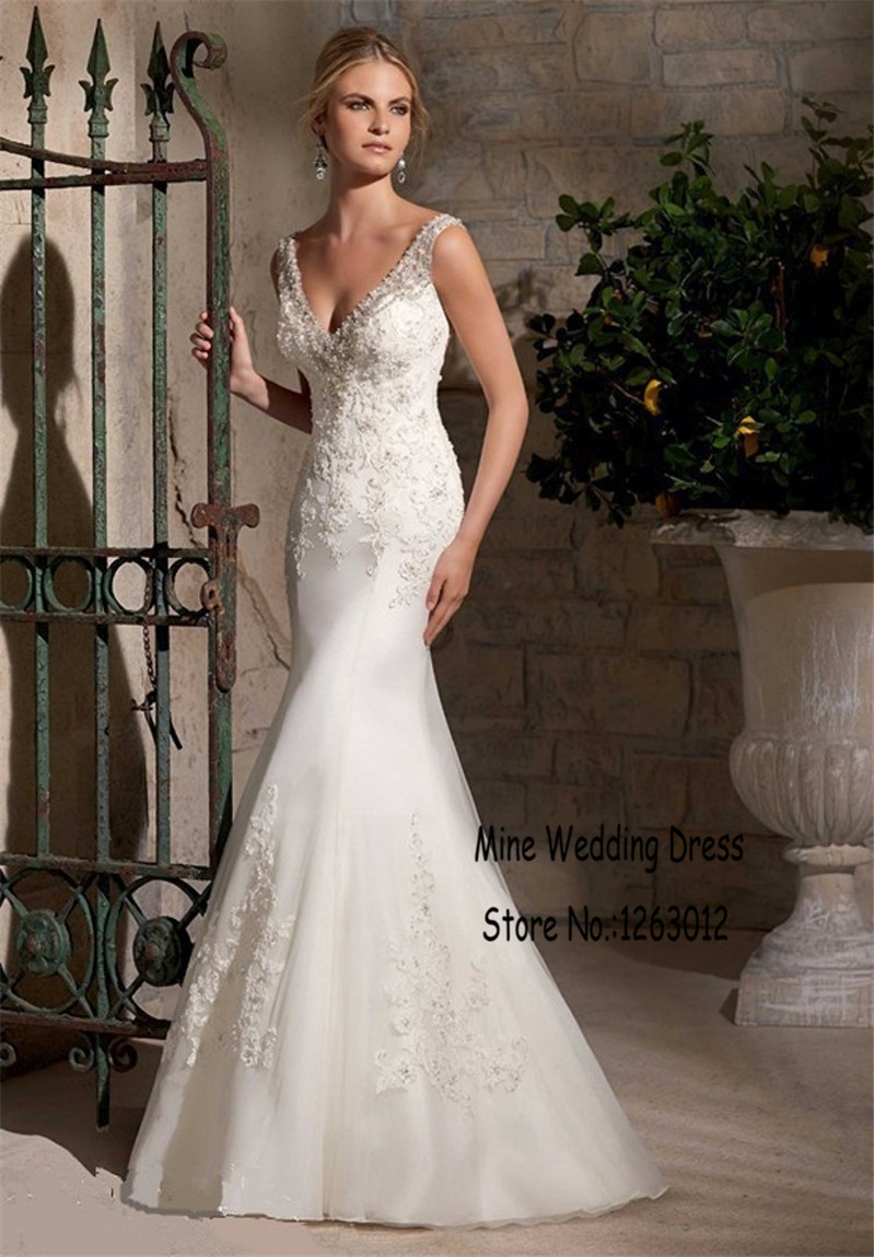 Best Wedding: wholesale bridal gowns orange county florida