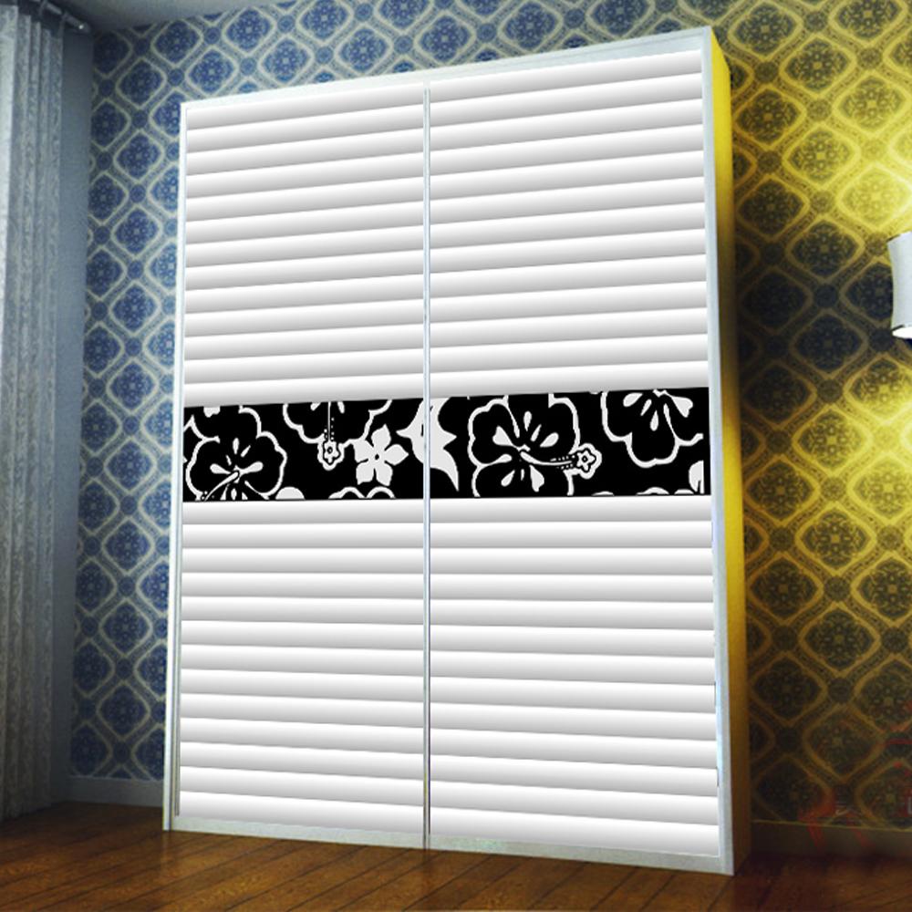 Online buy wholesale vinyl window blinds from china vinyl for Buy vinyl windows online
