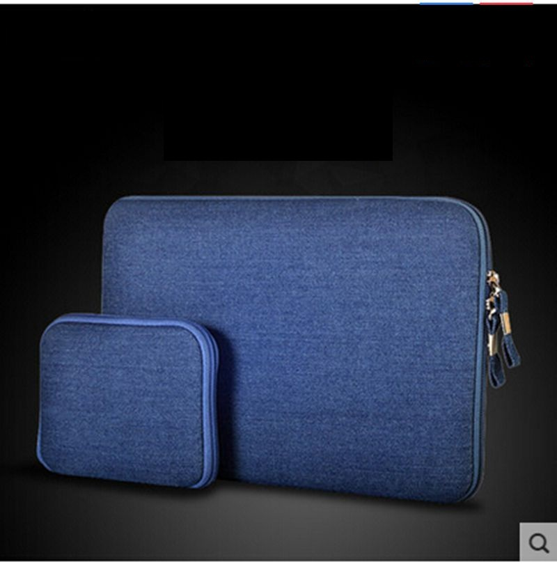 2015 computer bag for apple macbook air 11 for pro retina