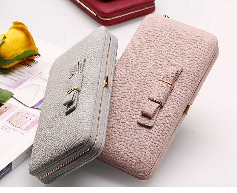 Women phone bag case (14)