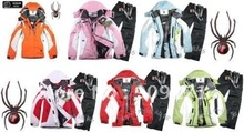 Верхняя одежда Пальто и  от Wholesale_Clothing для женщины артикул 524196888