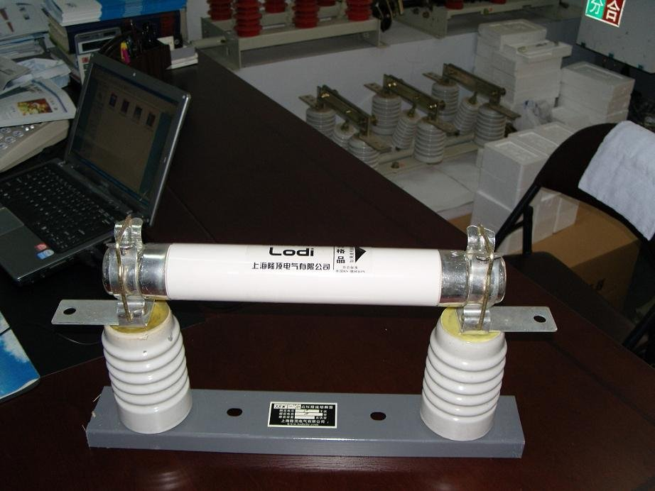 XRNT1 High voltage current limiting fuse(China (Mainland))