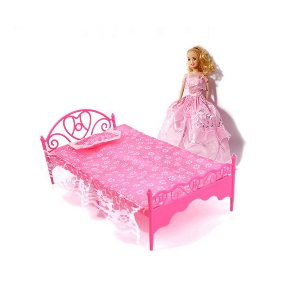 Meubelen pop promotie winkel voor promoties meubelen pop op ...