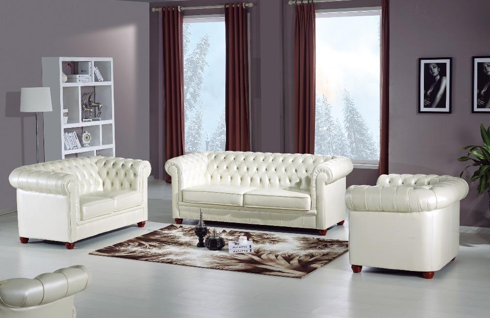 Sofa Set Malaysia Promotion Shop For Promotional Sofa Set