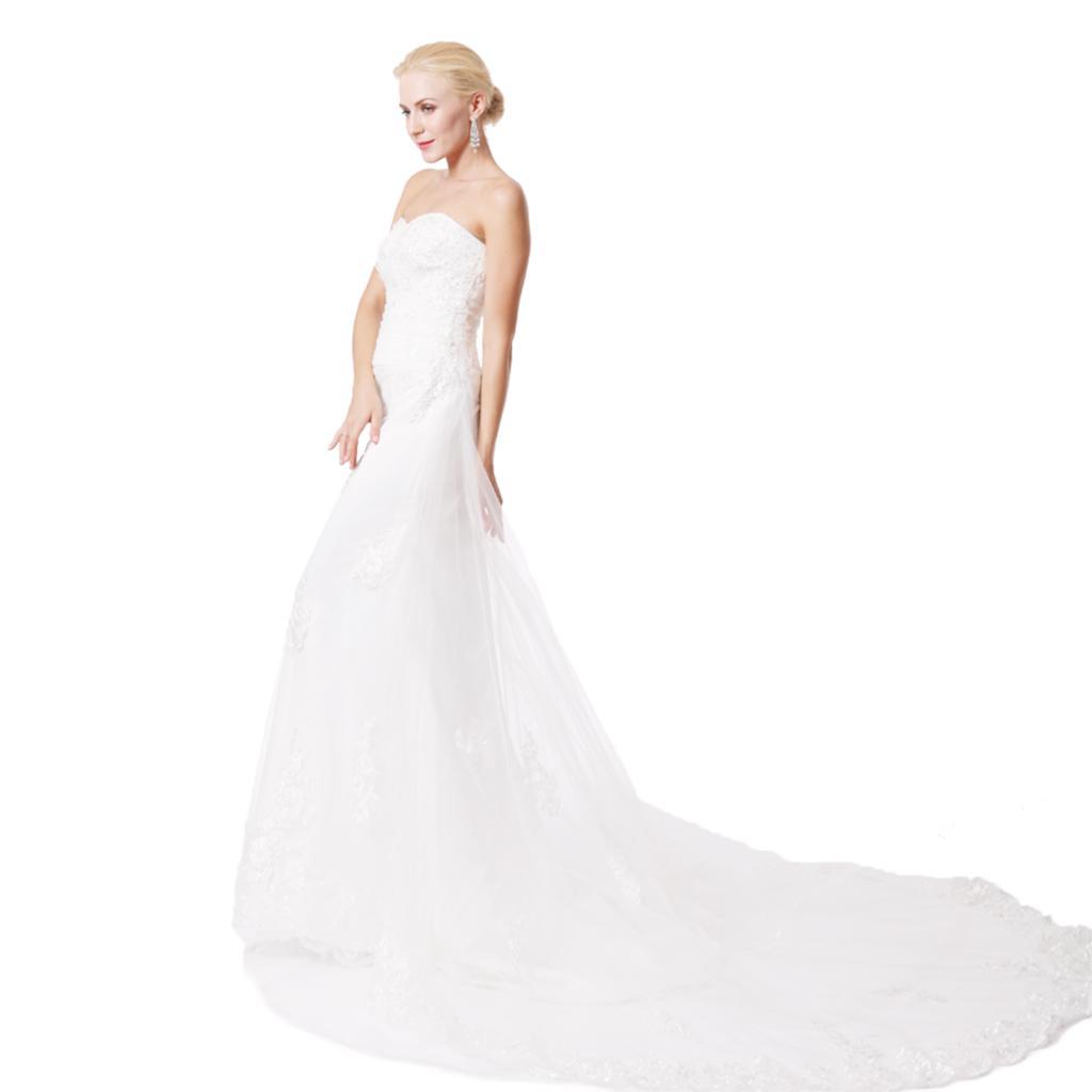 Plus la taille robe porter un mariage promotion for Robe taille plus pour mariage