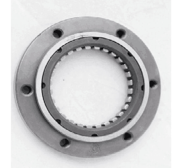 Фотография clucth of CF MOTO ATV UTV 500  ATV  SAND BUGGY 4X4 BUGGY four-wheel off-road motorcycle clutch component