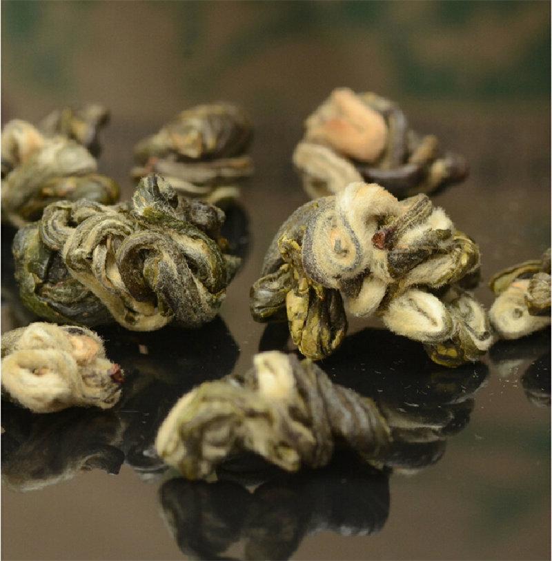 High Quality Chinese Green Tea Biluochun Yin Luo, Bi Luo Chun Green Tea Loose Leaf, Benefits Slimming Pi Luo Chun Organic.(China (Mainland))