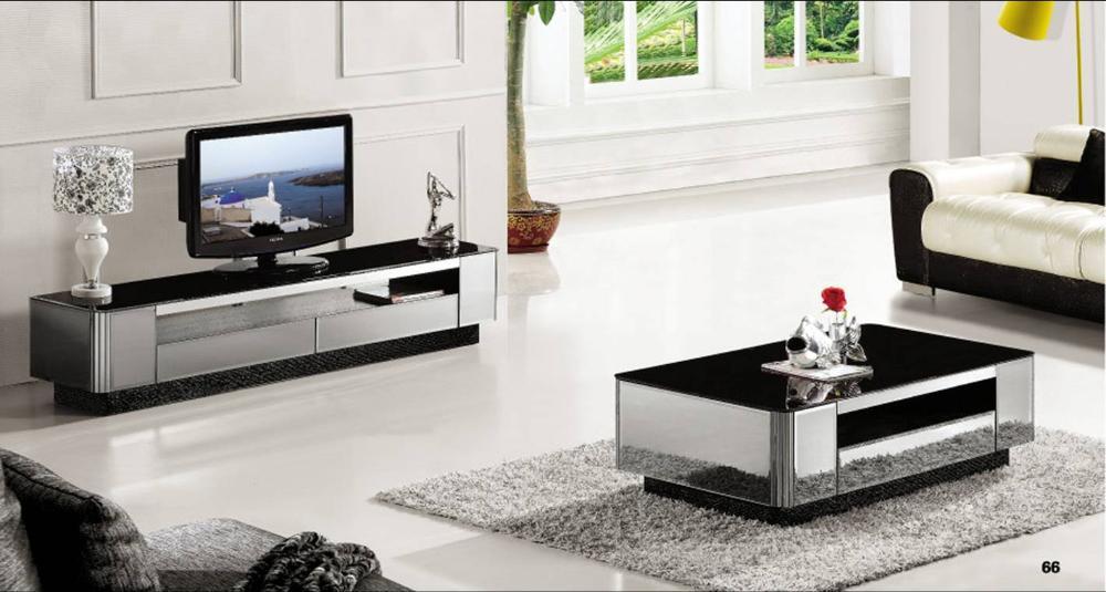 Achetez en gros 3 pi ce salon ensemble de meubles en ligne - Meuble tv 1m ...