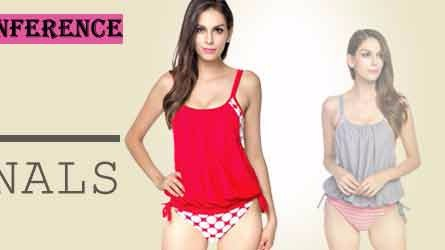 Swimwear Women Swimsuit Push Up Swimwear Female 2017 Sexy Bandeau Bikini Ladies Brazilian Beach Bathing Suit bandage Bikini Set