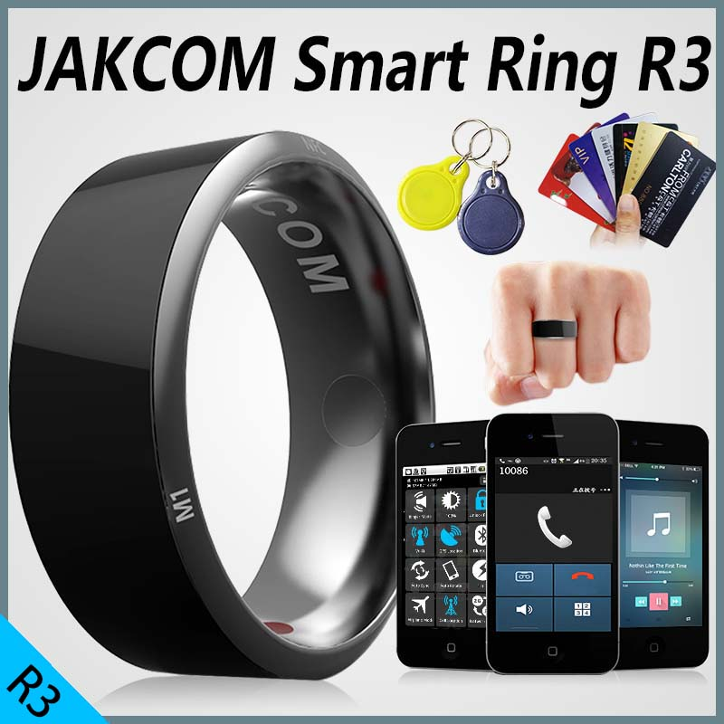 Jakcom Smart Ring R3 Hot Sale In Computer Cases Towers As Computer Case Htpc Micro Atx Power Supply Computer Case Mini Itx(China (Mainland))