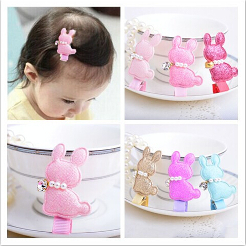 2014 Wholesale New Arrival Cute children Hair Clips accessory with Cartoon Cat designs Lovely candy colored barrette 20pcs(China (Mainland))
