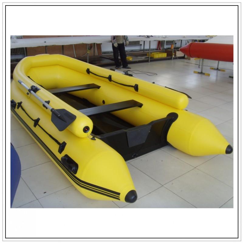купить резиновую лодку в китае