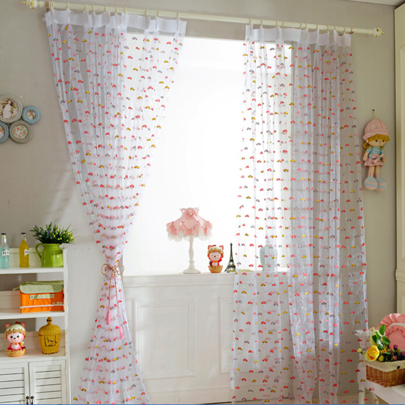 Witte Ladder Badkamer ~ Online kopen wholesale badkamer gordijnen venster uit china