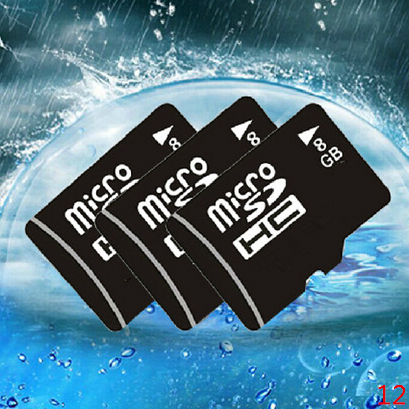 Micro SD card memory card tf card microsd mini sd card 4GB/8GB class6 16GB/32GB/64GB/128GB class10 for cell phones tablet(China (Mainland))